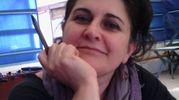 Lucia Interlenghi, Potere al popolo (Senato uninominale)