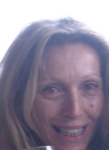 Susanna Pugnaloni, Sinistra rivoluzionaria (Senato uninominale)