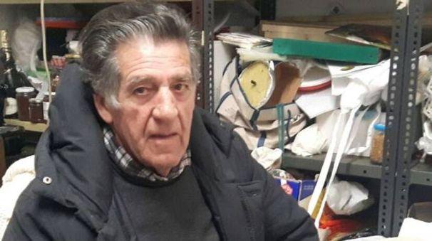 Dino Mariani