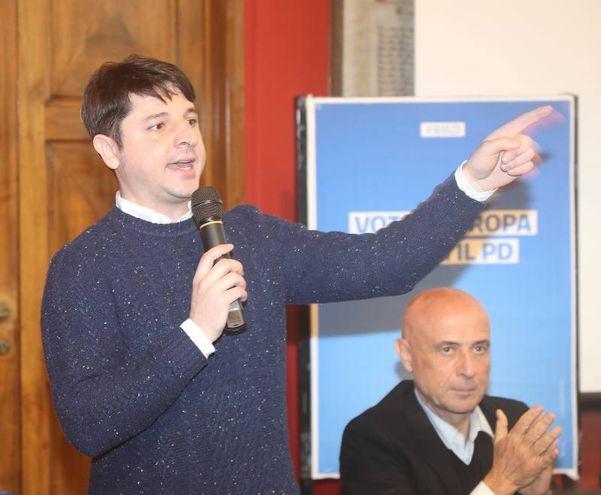 Giovanni Gostoli (Fotoprint)