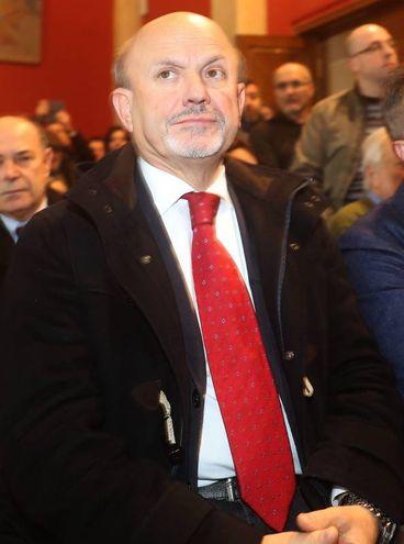 Palmiro Ucchielli (Fotoprint)