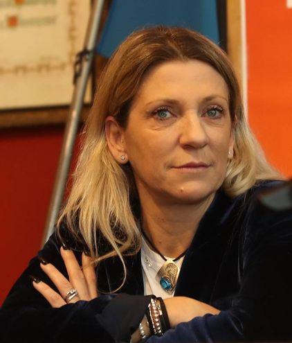 Camilla Fabbri (Fotoprint)