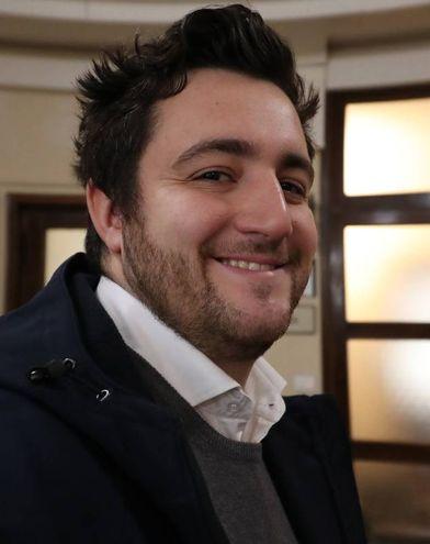 Marco Perugini (Fotoprint)