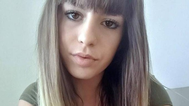 Pamela Mastropietro aveva 18 anni (Ansa)