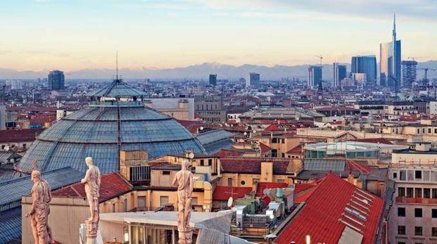 Milano punta ad Ema