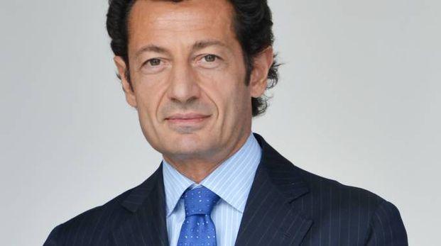 L'avvocato Francesco Sciaudone