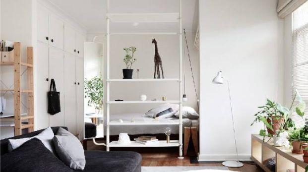5 soluzioni di design per valorizzare gli interni di casa - Magazine ...