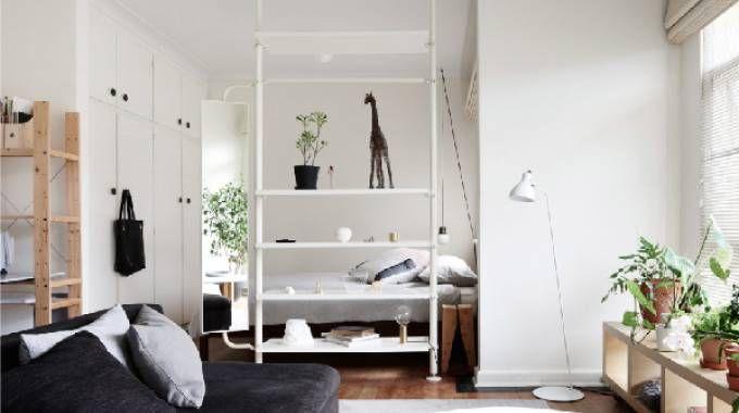 5 soluzioni di design per valorizzare gli interni di casa