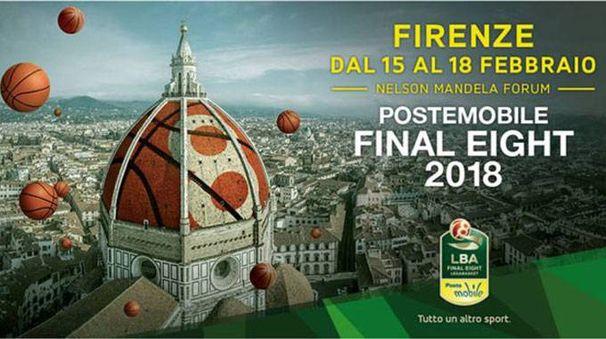 Coppa Italia Postemobile Final Eight