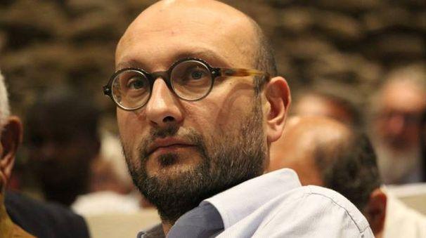 Albano Ricci