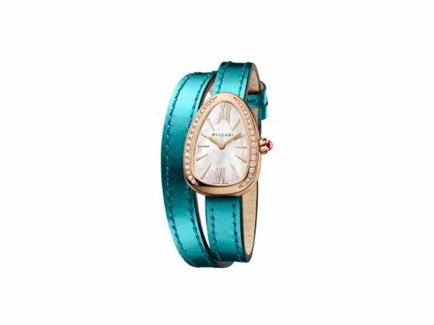 Bracelet tourquoise