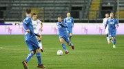 Empoli-Palermo, le foto della partita (Germogli)