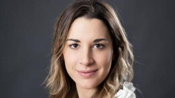 La mea, Eleonora Piantini