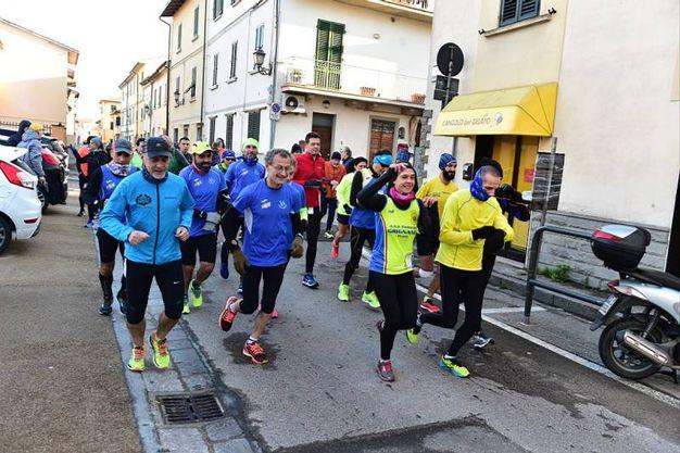 Trofeo Asd Jolo (foto Regalami un sorriso onlus)
