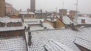Foto di Giorgia, Bologna