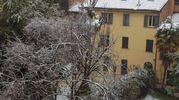 Foto di Mangialardo Tonelli, Bologna centro