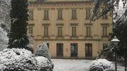 Villa Spada a Bologna, foto di Renato Nucci