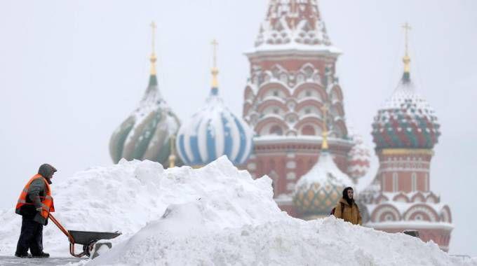 MOSCA_OBJ_FOTO_28687013