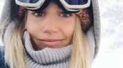Anna Gasser: snowboard, Austria (Instagram)