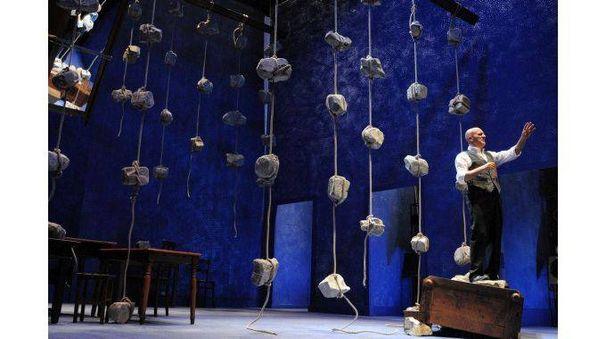 Febbraio al Teatro Verdi di Pisa