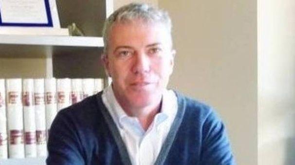 L'avvocato Francesco Miraglia, difensore della famiglia