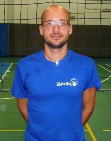 Davide Torracchi