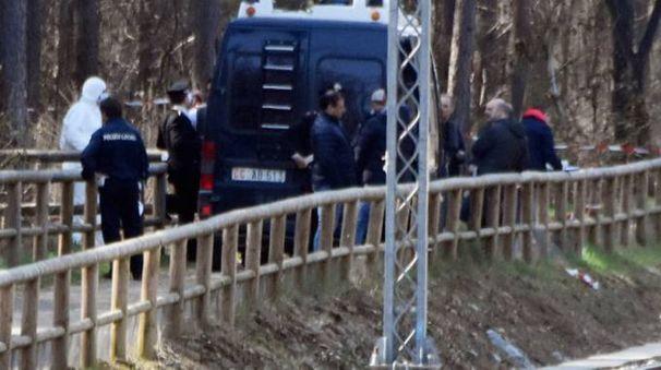 Sulla linea che costeggia Cesano anche casi di omicidio (Brianza)