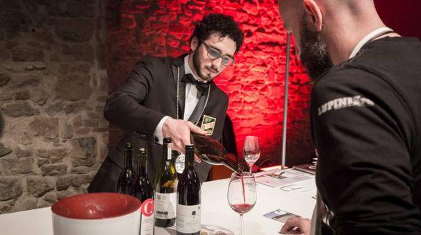 Chianti Lovers l'Anteprima del Consorzio Vino Chianti