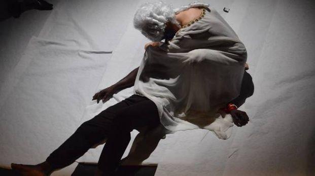 """""""Abisso Mediterraneo, Pietà l'è morta"""" il 15 febbraio al Teatro Masini di Faenza"""