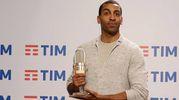 Mudimbi ha vinto il Premio Assomusica 2018