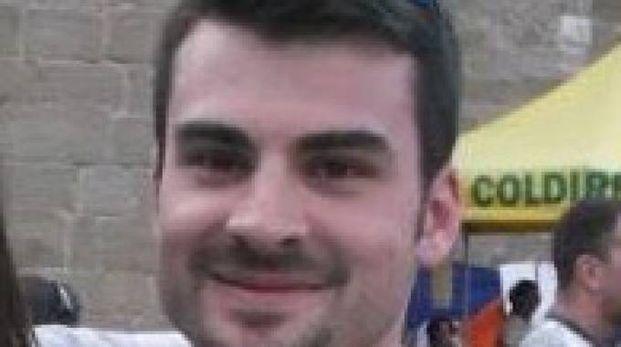 Il giovane Alessandro Fiaschi, 28 anni, era catechista e animatore di bambini e ragazzi