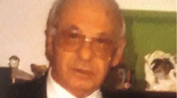 AurelioSenzacqua