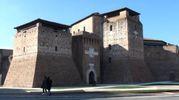 5) CASTEL SISMONDO
