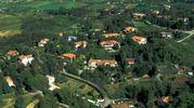 2) COLLE DI COVIGNANO
