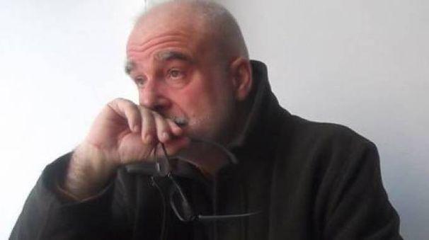 Marco Casonato dal carcere scrive alla figlia del fratello Piero