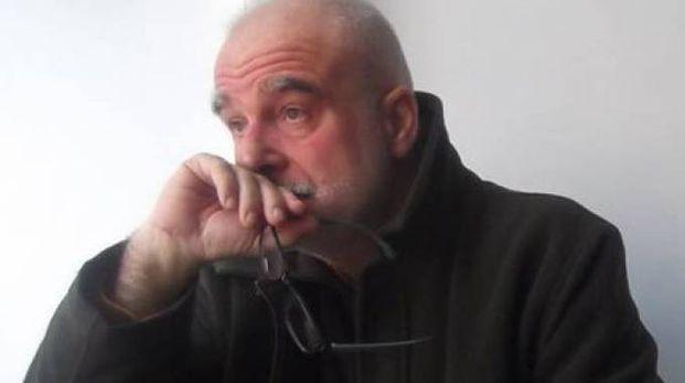 Marco Casonato