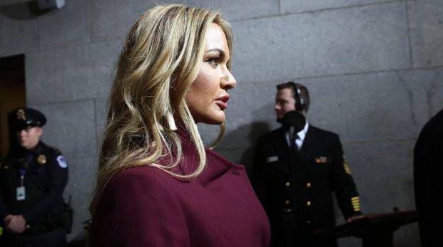Vanessa Trump (Asna)