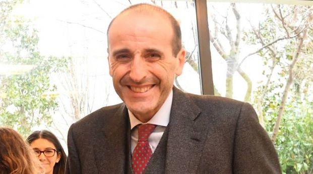 Alberto Vacchi (FotoSchicchi)