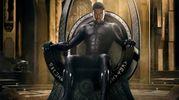 Chadwick Boseman è il sovrano T'Challa alias Black Panther