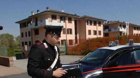 Sulla vicenda hanno indagato i carabinieri