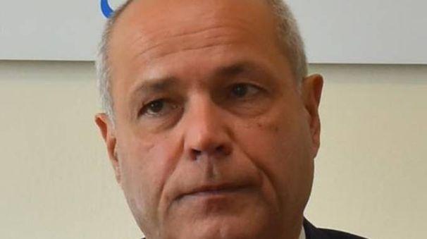 Antonio Sbordone (foto Artioli)