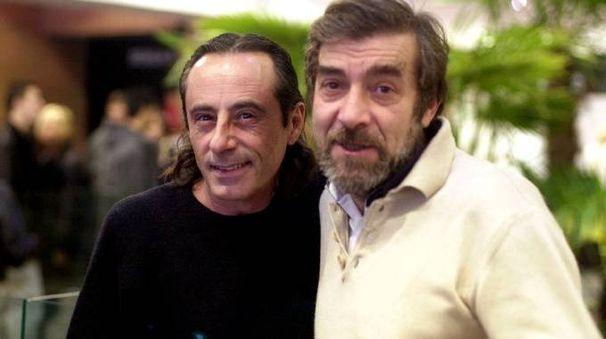Gaspare e Zuzzurro