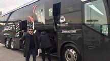 A Frosinone sarà una gara impegnativa per gli uomini di Cosmi (foto ascolipicchio.com)