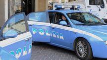 Polizia (archivio)