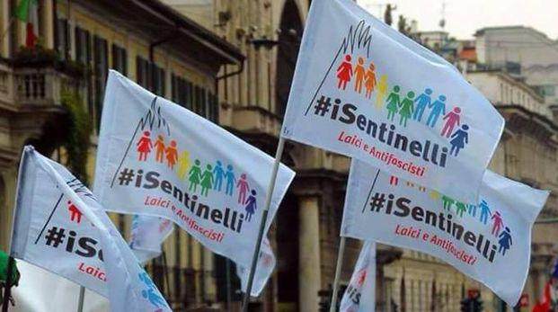 Sentinelli di Milano