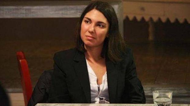 Giulia Sarti