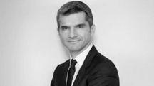 Serge Brunschwing, nuovo Ceo del Gruppo LVMH