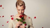 La radiofrequenza, una nuova cura per i disturbi femminili - foto sanneBerg istock