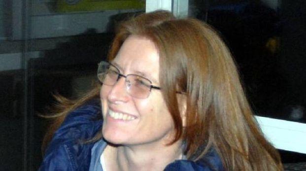 Laura Bottici
