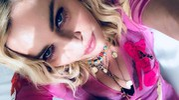 Madonna, gli scatti hot su Instagram (Instagram/ Madonna)